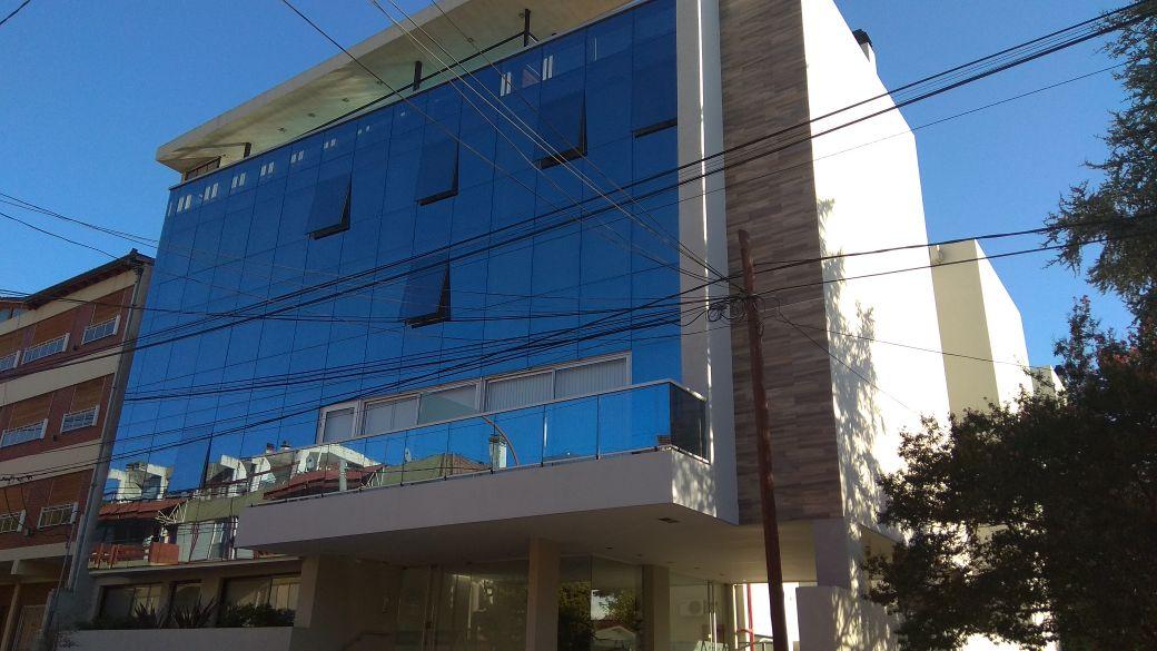 Departamento en Venta – Villa Carlos Paz