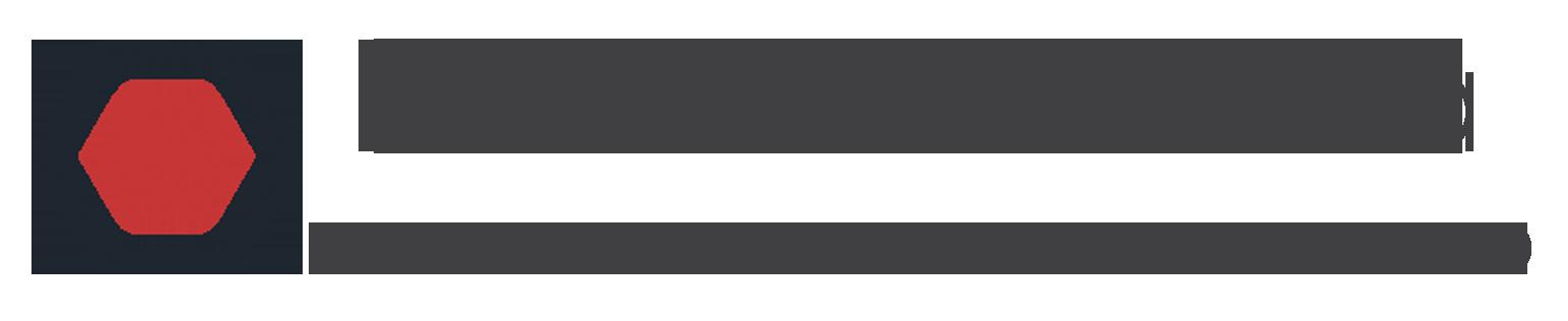 Nieto Inmobiliaria – Villa Carlos Paz